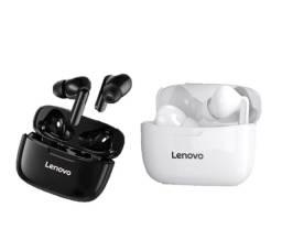 Título do anúncio: Fone De Ouvido Sem Fio-Lenovo Xt90-Bluetooth 5.0-Resistente a água e suor