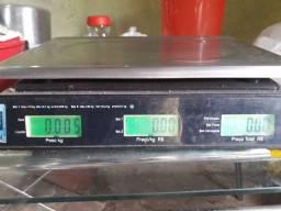Balança 30 kg
