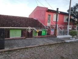 Casa à venda com 3 dormitórios em Jardim carvalho, Porto alegre cod:297377
