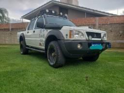 L200 Savana GLS