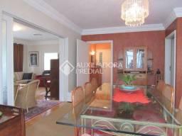 Apartamento à venda com 3 dormitórios em Moinhos de vento, Porto alegre cod:250621