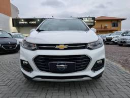 Título do anúncio: Chevrolet Tracker Premier 1.4 Turbo 16V Flex Aut