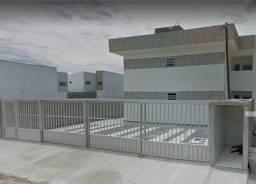 Privê 2 Qtos, próximo ao Hospital Miguel Arraes