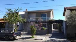 Casa para Locação - Excelente acabamento e localização