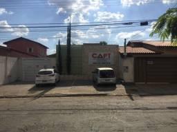 REF: Office392 Casa com 72 m² , 3 quartos em Setor União - Goiânia - GO