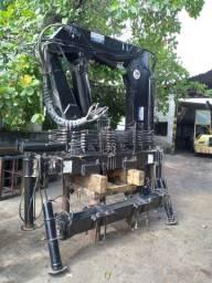PHD 22004