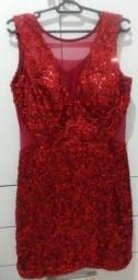 Vestido - R$60 cada