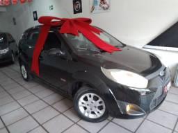Fiesta 1.6 class 2011 o mais novo de Sergipe