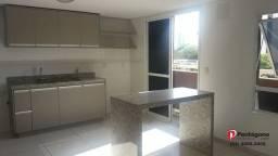 Título do anúncio: Apartamento à venda com 2 dormitórios em Setor oeste, Goiânia cod:24069