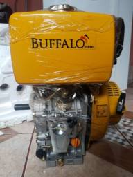 Motor búfalo 4000
