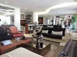 Apartamento à venda com 3 dormitórios em Moinhos de vento, Porto alegre cod:332374