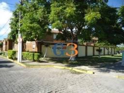 Apartamento com 3 dormitórios à venda, 51 m² por R$ 235.000,00 - Areal - Pelotas/RS