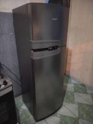 Geladeira cônsul Frost Free 270 litros