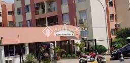 Apartamento à venda com 2 dormitórios em Jardim carvalho, Porto alegre cod:243419