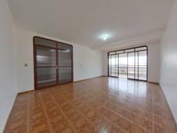 Apartamento para alugar com 2 dormitórios em Setor campinas, Goiânia cod:47056