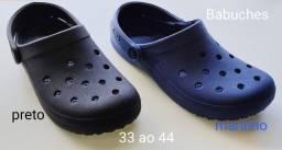 Crocs ATACADO