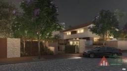 Casa à venda, 258 m² por R$ 1.800.000,00 - Casa Forte - Recife/PE