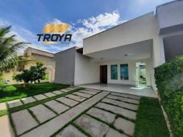 Casa com armários 4 quartos em Condomínio Residencial Jardim Veneza