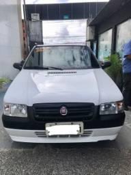 Fiat Uno 2009 valor 13.800,00