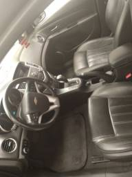 Cruze LT sedan automático