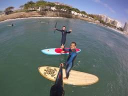 Sup Prancha Stand up Paddle 10,4