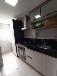 Apartamento a venda com 2 quartos em Parque Amazônia - Goiânia - GO