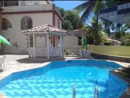 Título do anúncio: Vendo apartamento 1/4 em Itapuã, garagem coberta, piscina, R$ 135.000,00 financia!!!