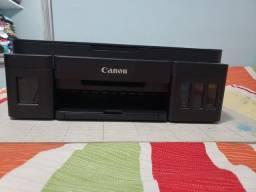 Impressora canon g 3100