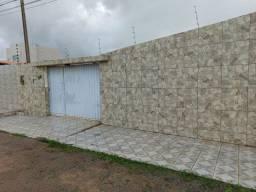 Casa Nascente Condomínio Fechado Massagueira