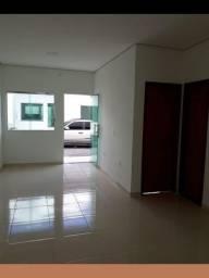 Casa Nova Px Avenida Das Torres Pronta 2qrt No Águas Claras dxfbo bxtzv