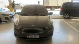Ford Ka se Plus sedan 1.0 gnv completo 19/20