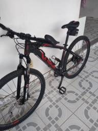 Bike oggi Big Wheel 7.0 aro 29