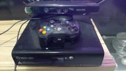 Título do anúncio: Vendo/Troco Xbox 360 travado em Xbox One