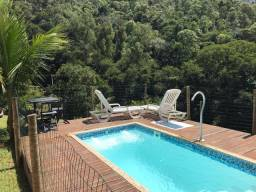 Título do anúncio: Vendo casa em Areal próximo Itaipava