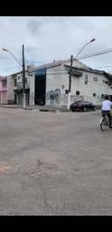 """""""Clínica"""" - Att Médicos - 350m2 alto padrão frente Pça Eneida de Moraes - Umarizal"""
