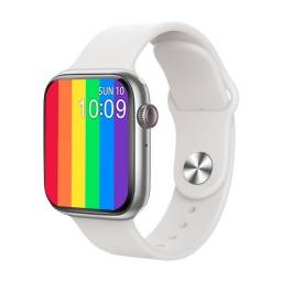Smartwatch t55+ versão 2021