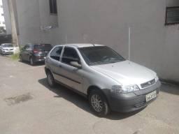 Vendo Pálio 2002/2003