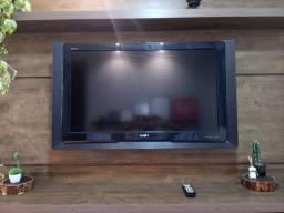 Tv sony 43 lcd