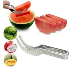 Fatiador de melancia