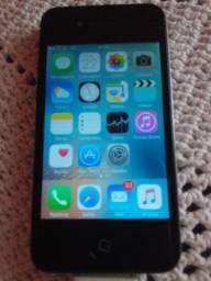 Iphone 4 S 300