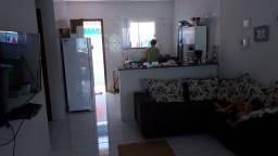 Casa em Cabo Frio para temporada ou fins de semana e feriados