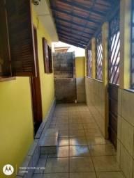 Título do anúncio: Casa à venda com 3 dormitórios em Nossa senhora do carmo, Ouro preto cod:4855