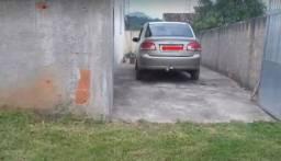 Temporada em Iguaba