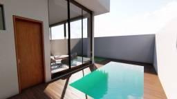 Título do anúncio: Oportunidade! Casa em condomínio com 3 suítes, 420m2 - Goiânia, GO!