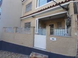 Casa Aluguel Pilares