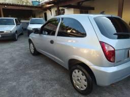 Celta 2010/ 48x583,90