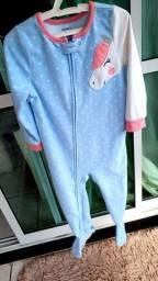 Pijama Carters 3t