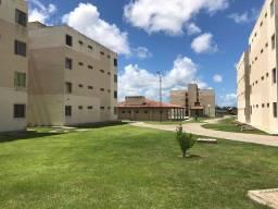 Apartamento nascente 1andar, Benedito Bentes em frente a Unit */ *