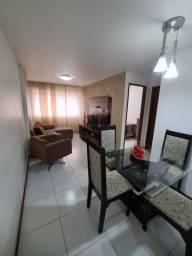 Apartamento por temporada na  Jatiuca (diária)