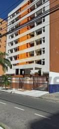 Quarto e sala, Ponta verde há 2 quadras da praia por apenas R$229mil!!